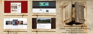 studiostudio-web-slide2