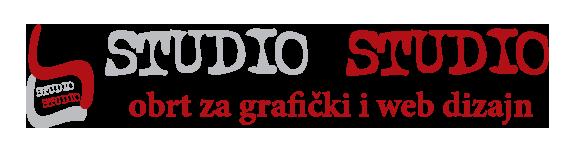 studiostudio_logo