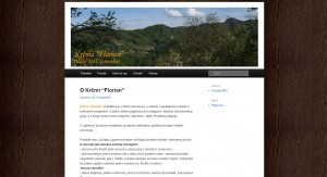 web_florian