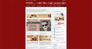 web_vintage